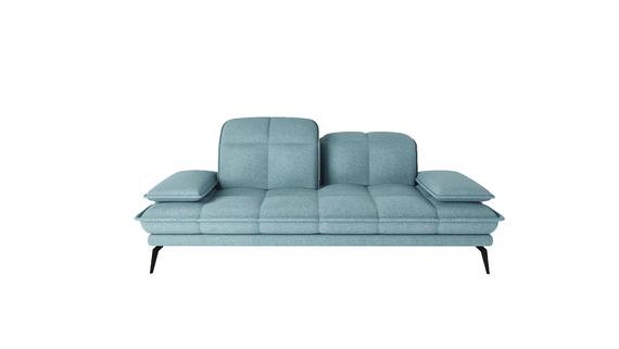 Elegancka Sofa Some 2, (1) - Fotele