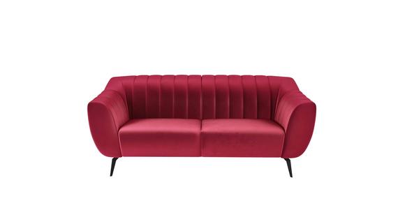 Elegancka Sofa Jula 2, (1) - Fotele