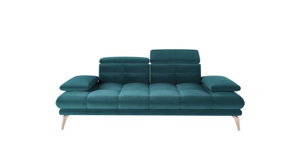 Elegancka Sofa Suny 2, (1) - Fotele