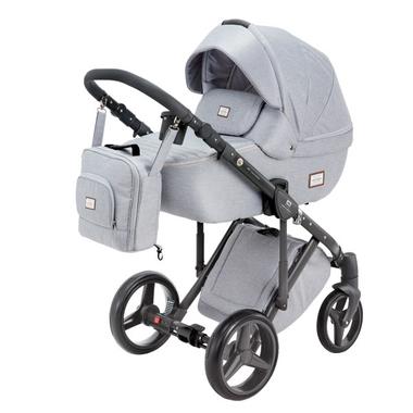 Wózek dziecięcy Colmar, (1) -