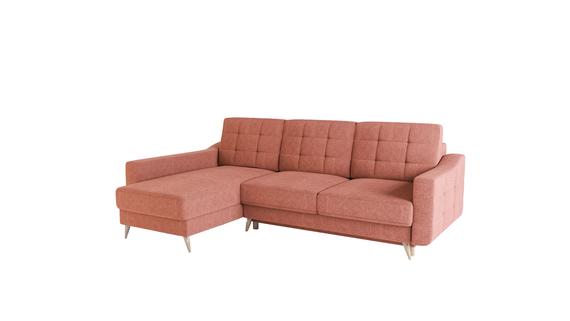 Narożnik do salonu Toro, (1) - Krzesła