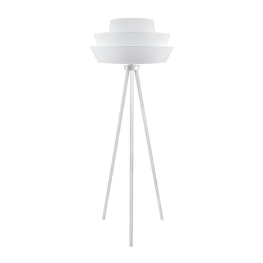 Lampa stojąca Alambre