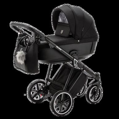 Wózek dziecięcy Annecy