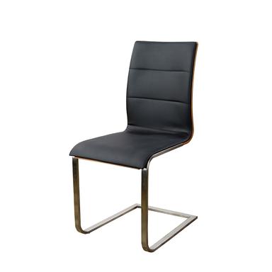 Tapicerowane Krzesło Sodo do jadalni