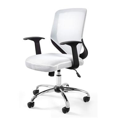 Fotel biurowy Amilia
