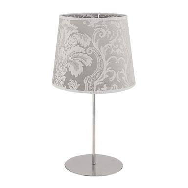 Lampa stołowa Alano