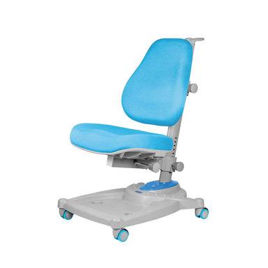 Fotel dla dzieci Ed