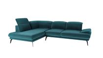 Narożnik do salonu Deli Plus, (1) - Krzesła