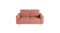 Dwuosobowa Sofa Toro 2